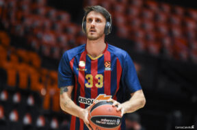 Achille Polonara, Valencia, 2020-01-20 (5)