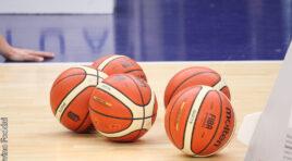 """Coronavirus. Antonio Spataro: """"Gli atleti risultati positivi dovranno rifare l'idoneità sportiva"""""""