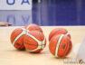 Palloni palla canestro lba
