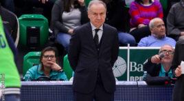 """Consiglio Federale FIP: """"Rinvio della libera pratica del basket all'aperto è un disastro per lo sport italiano"""""""