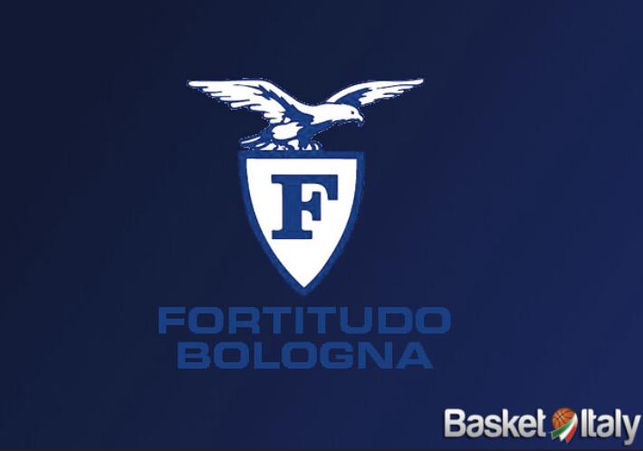 Fortitudo Bologna: addio al PalaDozza?