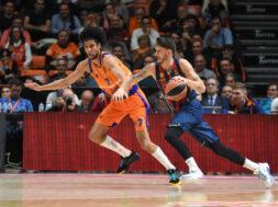 Achille Polonara, Valencia, 2020-01-20 (3)