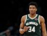 Milwaukee Bucks v Boston Celtics – Game Three