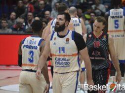 Bojan Dubljevic, Milano, 2019-12-19