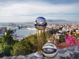 Copa del Rey, Malaga, 2020-02-12