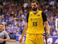 Nikola Mirotic, Burgos, 2020-02-14