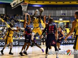 Qusmane Diop, Reale Mutua Torino, 2019-12-29