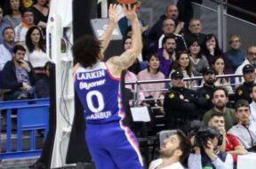 Shane Larkin, Madrid, 2020-01-10 (3)
