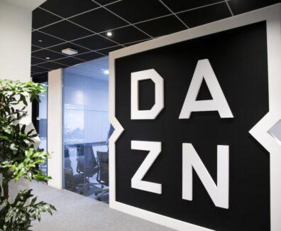 dazn_logo