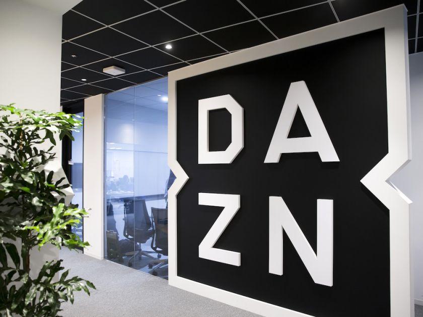 La Liga ACB sbarca su Dazn: si parte il 17 giugno