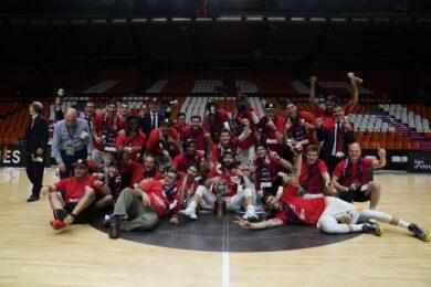Baskonia, Valencia, 2020-06-30 (1)