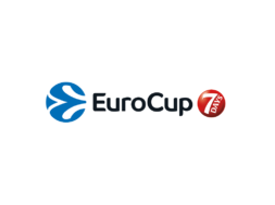 EuroCup, official Logo