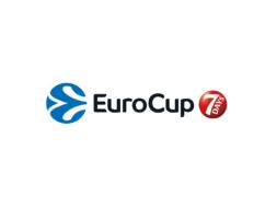 7 days eurocup