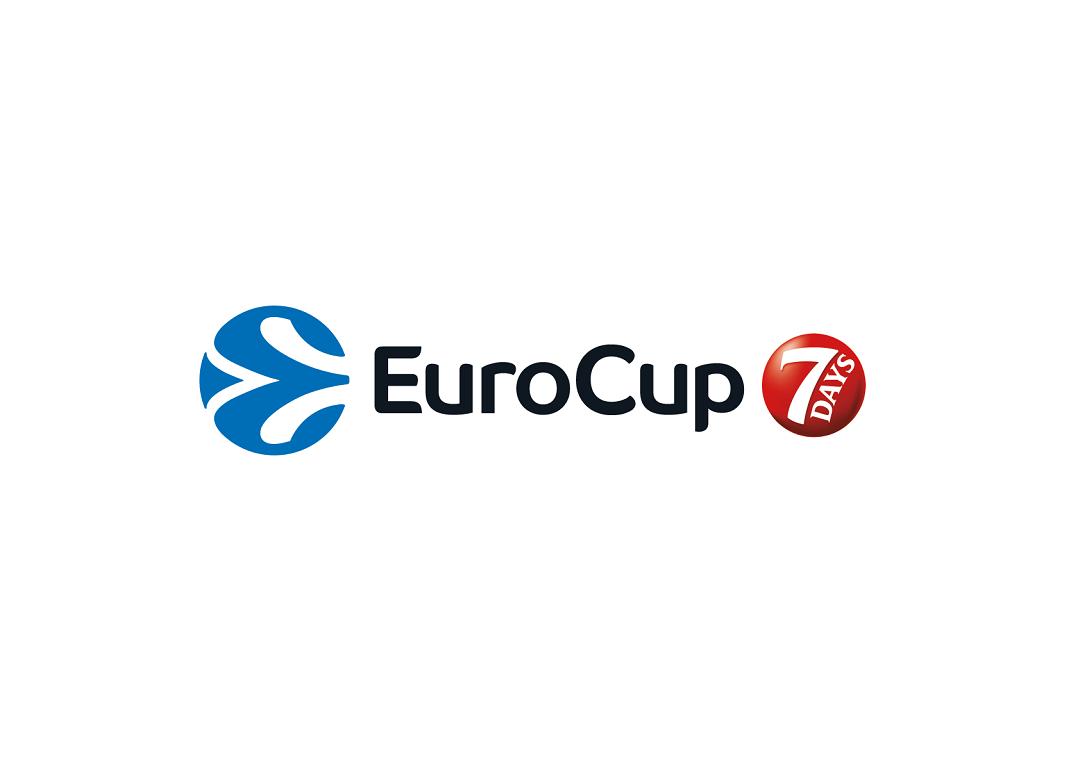 Ufficiale: Venezia – JL Bourg di EuroCup non si gioca. Parola finale al giudice sportivo