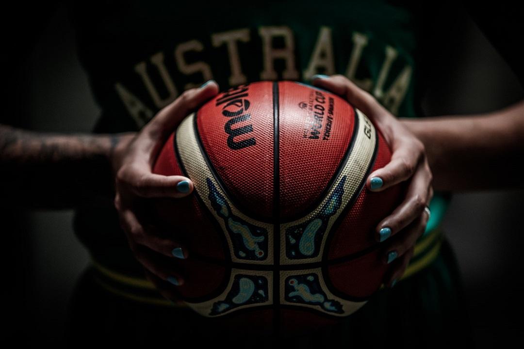 FIBA: Cancellate le competizioni europee 2019-20, ecco le date per la prossima stagione