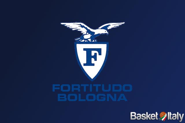 BCL: il recupero di Pinar Karsiyaka – Fortitudo Bologna fissato per il 5 gennaio