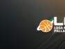 LNP Lega Nazionale Pallacanestro