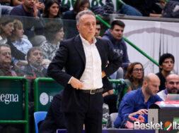 Piero Bucchi Cantù