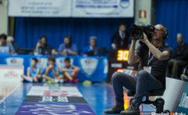 cameraman telecamera raisport eurosport