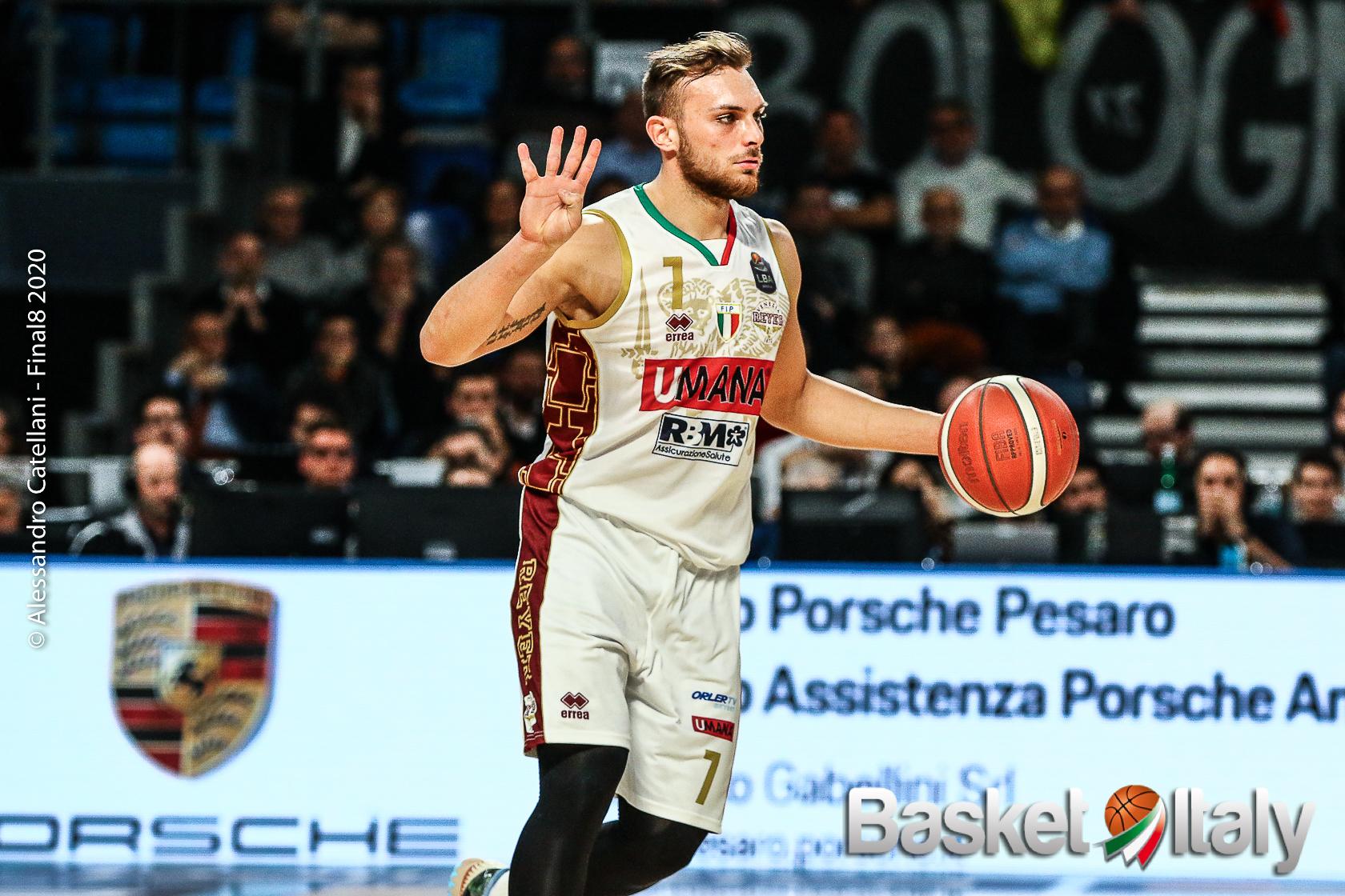 Supercoppa 2020 – Tutto ancora possibile nel Girone C, ma se vince Venezia…