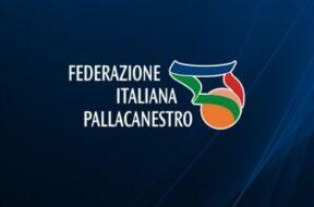 FIP Federazione