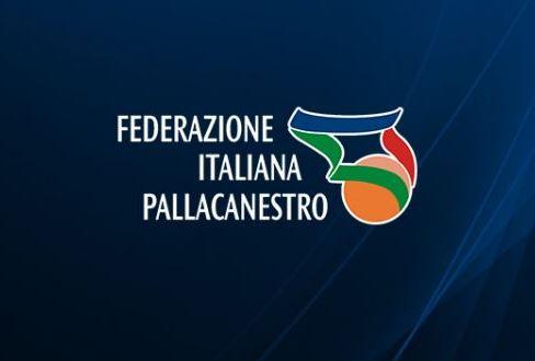 Consiglio Federale FIP a Roma il 23 ottobre