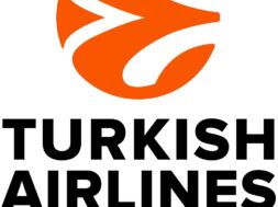 turkish airlines euroleague Eurolega