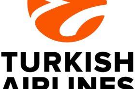 turkish airlines euroleague Eurolega