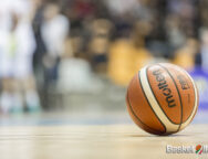palla pallone basket canestro