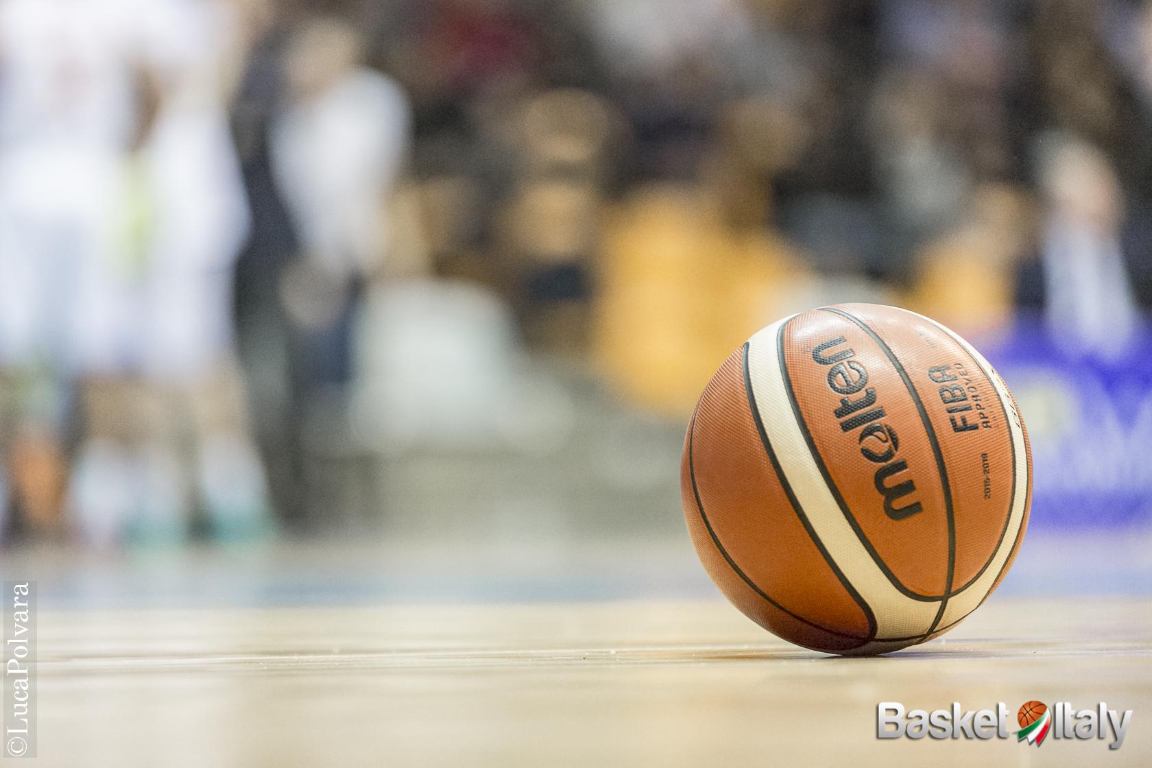 LBA Serie A 2020-21 – Il Power Ranking: dalla 12a alla 9a posizione