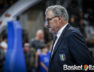 romeo sacchetti italbasket nazionale