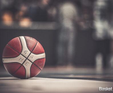 pallone palla canestro basket game