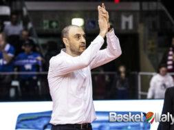 vincenzo esposito Brescia