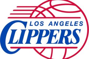 800px-Los_angeles_clippers_logo_1984-2010