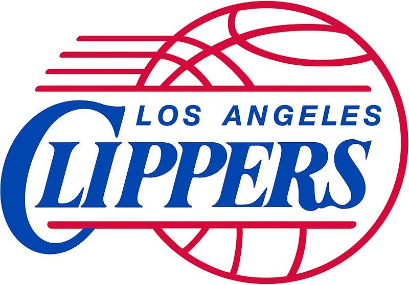 NBA – Clippers Revenge: Leonard e George guidano la rimonta Los Angelina contro Utah