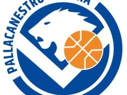 pallacanestro Brescia, logo