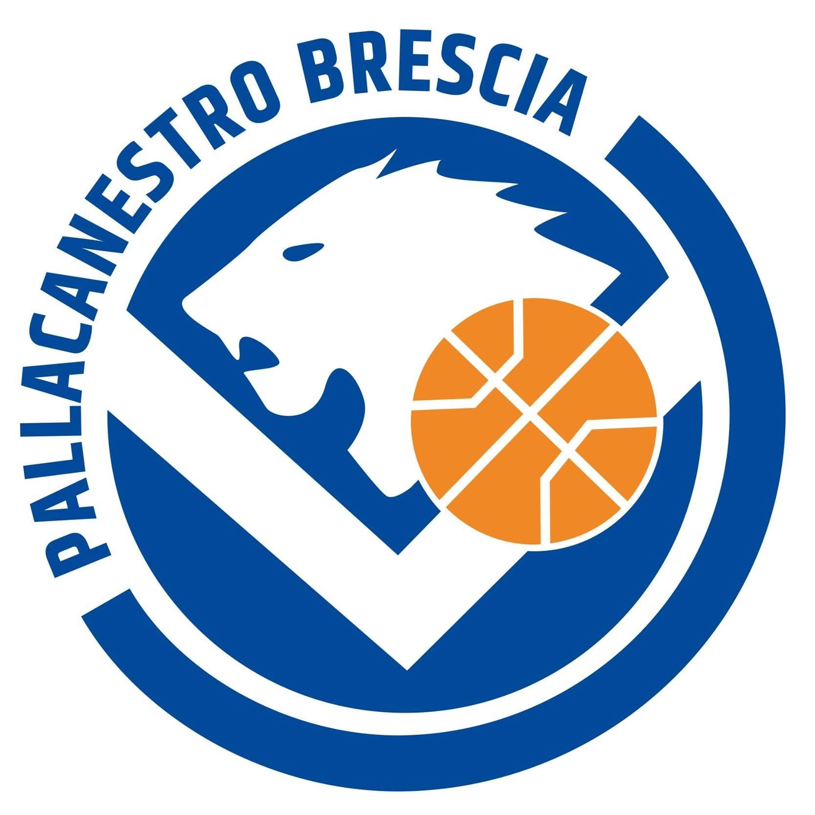 Germani Brescia, nota della società sulle condizioni dell'atleta Kenny Chery