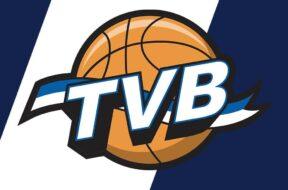 treviso basket, logo