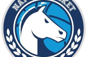 napoli basket, logo