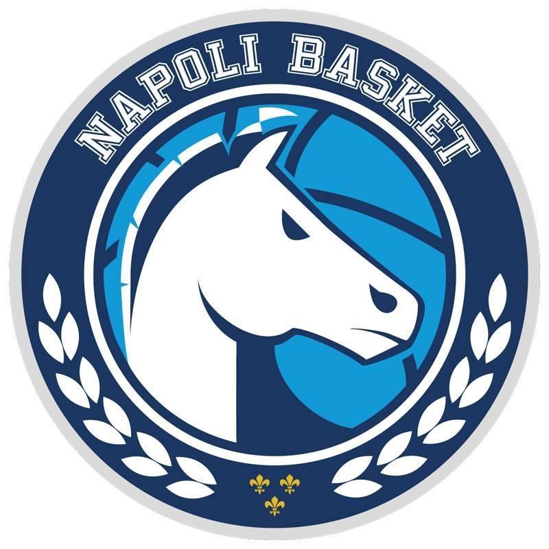 Gevi Napoli Basket: tre giocatori positivi al COVID-19