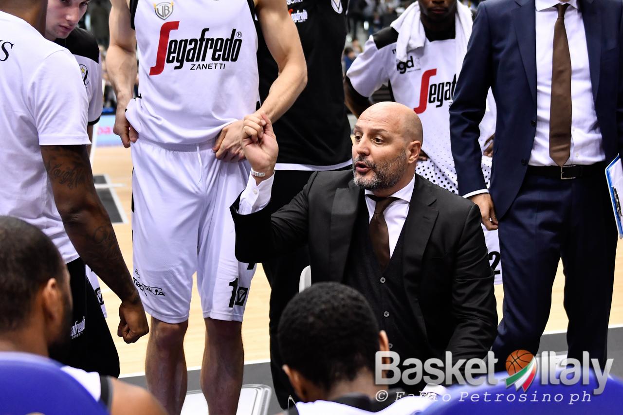 """#LBA Bjedov: """"Vittoria importante, vittoria di squadra"""""""