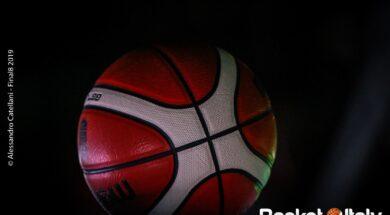 palla pallone pallacanestro