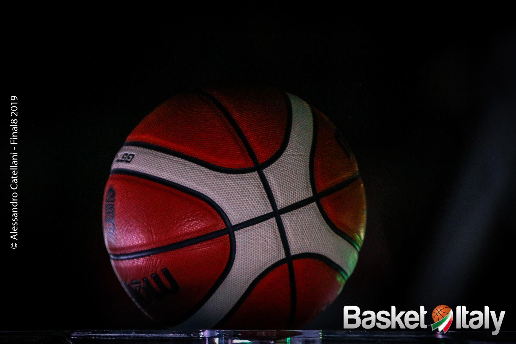 BasketItaly presenta… le Final Eight di Coppa Italia! Sassari prima rivale; Virtus Bologna, c'è da sfatare un tabù lungo quasi vent'anni