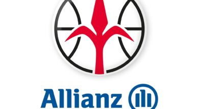 logo Allianz Trieste
