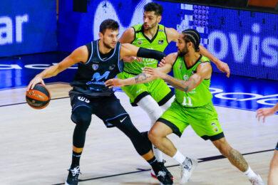 Alessandro Gentile, Fuenlabrada, 2020-10-04 (2)