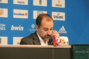 Carles Duran, Badalona, 2020-10-20