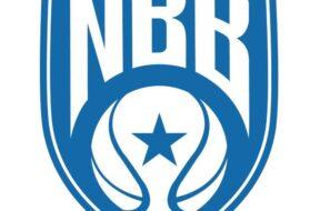 new Basket Brindisi logo