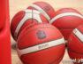 pallone palloni Legabasket