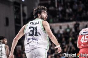 Michele Vitali 2019-12-04