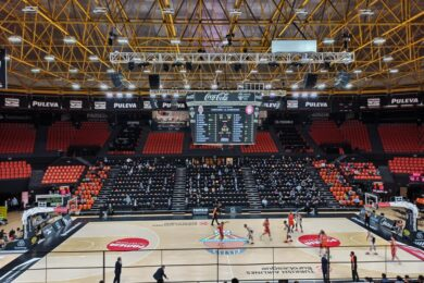 Fonteta, Valencia, 2020-11-06 (2)